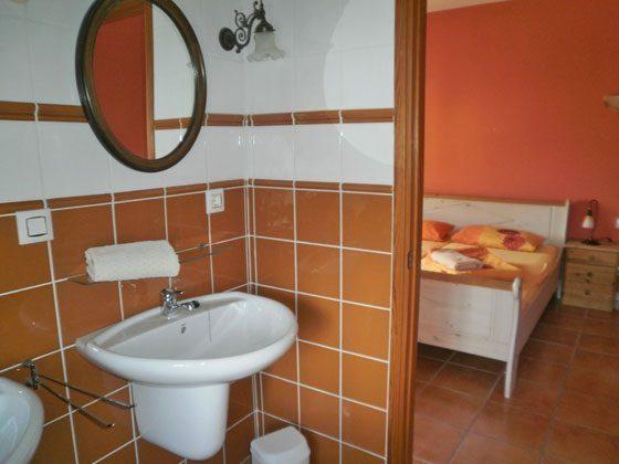 Bild 12 - Costa Calida Aguilas Ferienhaus Mar y Cielo - Objekt 47213-1