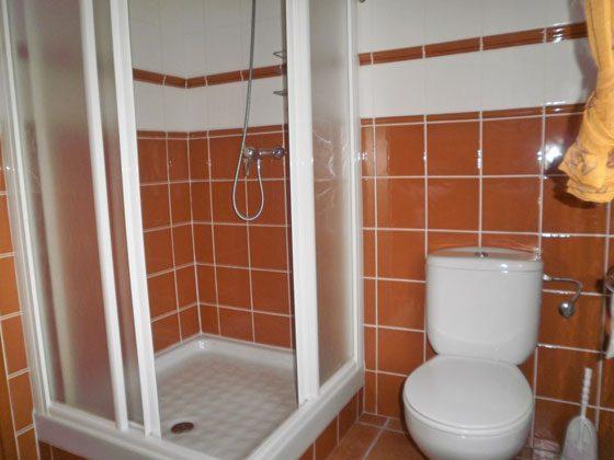 Bild 13 - Costa Calida Aguilas Ferienhaus Mar y Cielo - Objekt 47213-1
