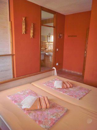 Bild 8 - Costa Calida Aguilas Ferienhaus Mar y Cielo - Objekt 47213-1