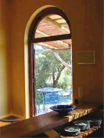 Ferienhaus Casa Meca Studio