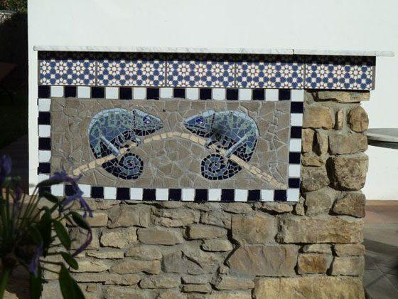Bild 14 - Costa de la Luz Casa Fatavia Ref. 1901-5 - Objekt 1901-5