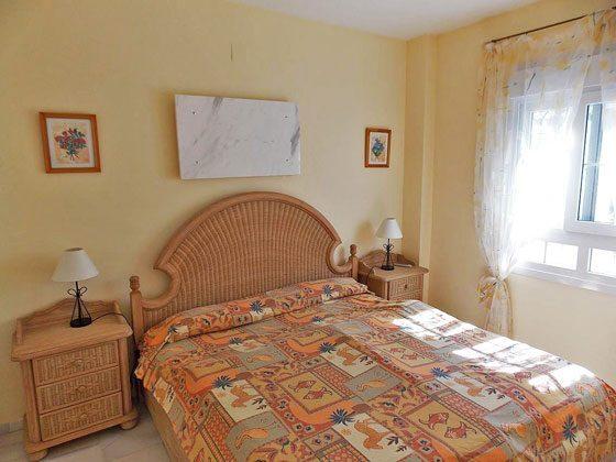 Bild 9 - Costa de la Luz Ferienhaus neben der Golfvilla ... - Objekt 2071-1