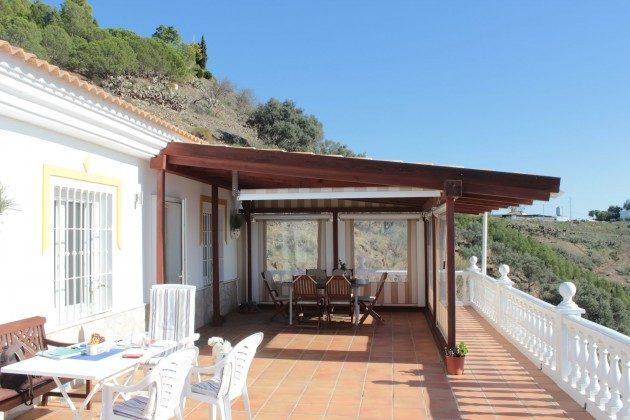 Andalusien Ferienhaus Algarrobo Ref. 186793-4 Bild 6
