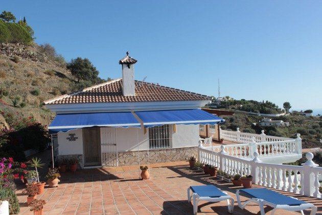Andalusien Ferienhaus Algarrobo Ref. 186793-4 Bild 4