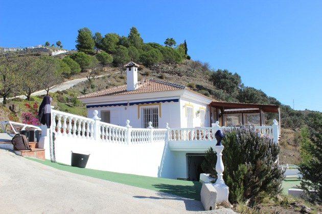 Andalusien Ferienhaus Algarrobo Ref. 186793-4 Bild 15