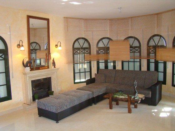 Andalusien Ferienhaus Costa del Sol Ref. 186793-5 wohnbereich