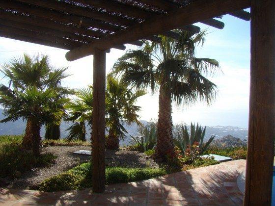 Andalusien Ferienhaus Costa del Sol Ref. 186793-5