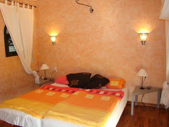 Andalusien Ferienhaus Costa del Sol Ref. 186793-5 Schlafzimmer 2