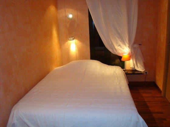 Andalusien Ferienhaus Costa del Sol Ref. 186793-5 Schlafzimmer 3