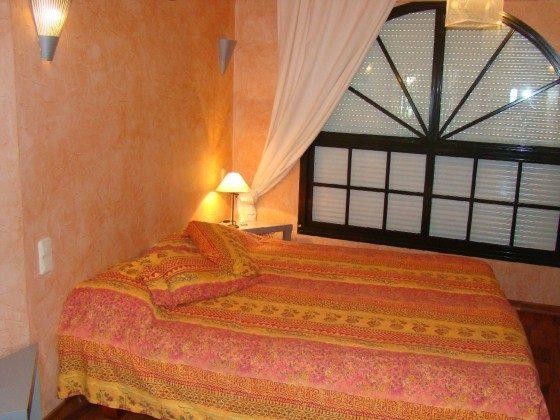 Andalusien Ferienhaus Costa del Sol Ref. 186793-5 Schlafzimmer 1