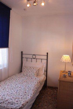 Andalusien Ferienhaus Villa Ref. 186793-2 Schlafzimmer oben 2