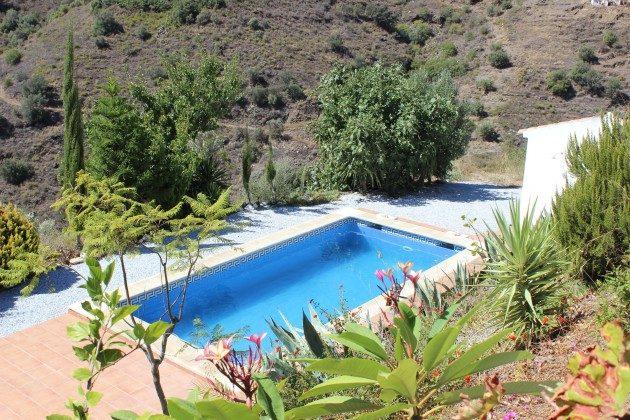 Andalusien Ferienhaus Ref. 186793-3 Pool