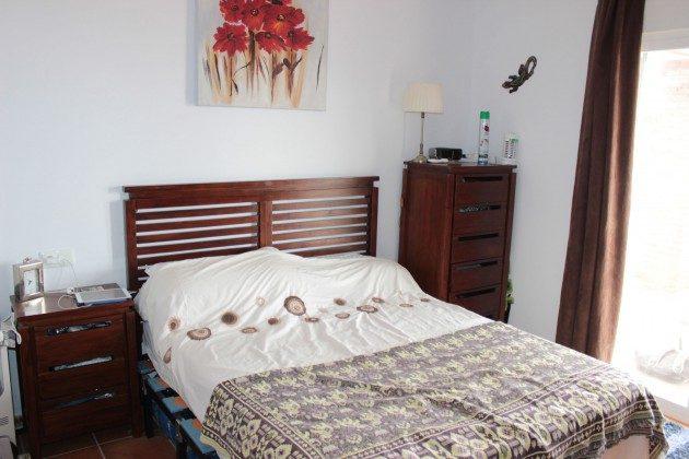 Andalusien Ferienhaus Ref. 186793-3 Schlafzimmer 1