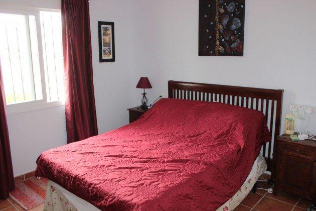 Andalusien Ferienhaus Ref. 186793-3 Schlafzimmer 2