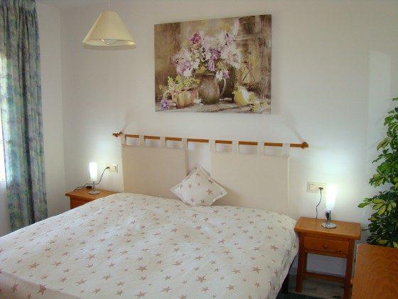 Andalusien Ferienhaus Competa Ref. 186793-6 Schlafzimmer 1