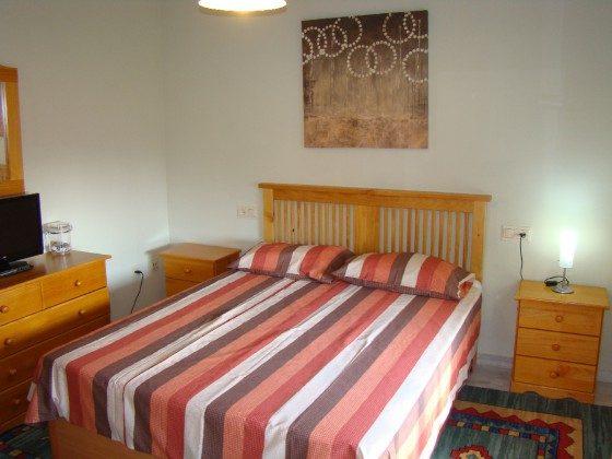 Andalusien Ferienhaus Competa Ref. 186793-6 Schlafzimmer 2