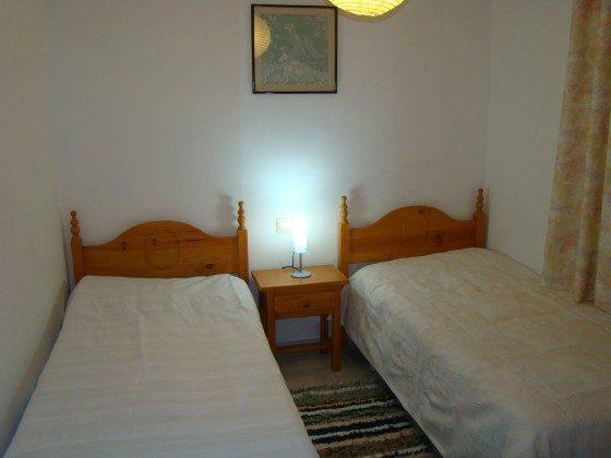 Andalusien Ferienhaus Competa Ref. 186793-6 Schlafzimmer 3