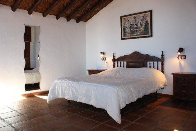 Andalusien Ferienvilla Competa Ref. 186793-9 Schlafzimmer 1 (OG)