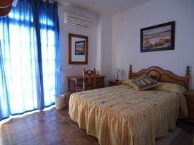 Bild 10 - Ferienhaus Andalusien Costa del Sol Malaga >Das... - Objekt 3353-1