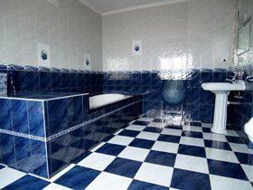 Bild 11 - Ferienhaus Andalusien Costa del Sol Malaga >Das... - Objekt 3353-1