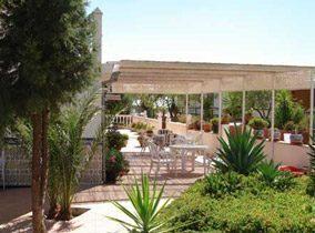 Bild 4 - Ferienhaus Andalusien Costa del Sol Malaga >Das... - Objekt 3353-1