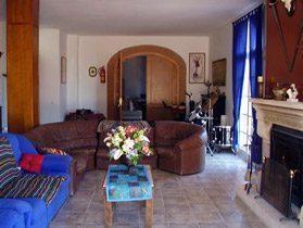 Bild 6 - Ferienhaus Andalusien Costa del Sol Malaga >Das... - Objekt 3353-1