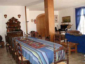Bild 7 - Ferienhaus Andalusien Costa del Sol Malaga >Das... - Objekt 3353-1