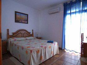 Bild 9 - Ferienhaus Andalusien Costa del Sol Malaga >Das... - Objekt 3353-1