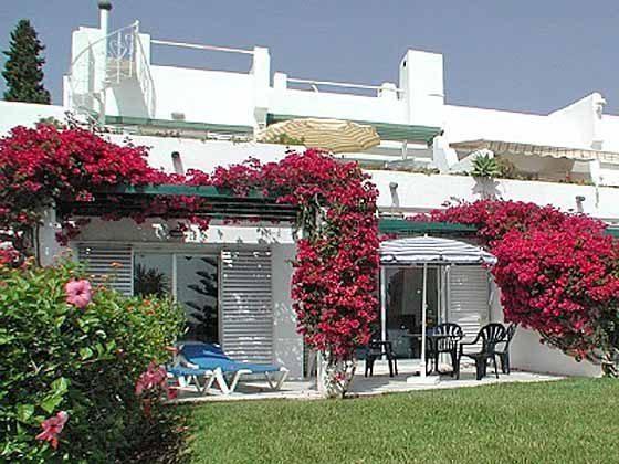 spanien andalusien ferienwohnung in marbella objektnr 45872 1. Black Bedroom Furniture Sets. Home Design Ideas