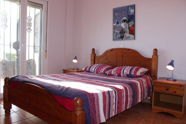 Andalusien Ferienhaus Villa Sayalonga Ref. 186793-7 Schlafzimmer 2