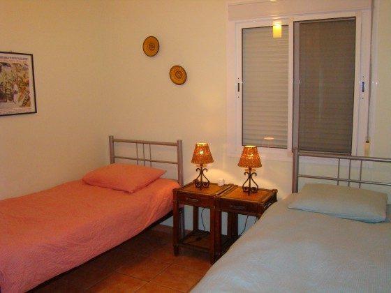 Andalusien Ferienhaus Villa Sayalonga Ref. 186793-7 Schlafzimmer 3