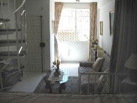 Bild 10 - Spanien Costa del Sol Ferienhaus Los Pinos in A... - Objekt 1609-1