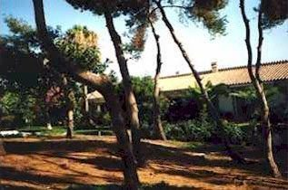 Bild 3 - Spanien Costa del Sol Ferienhaus Los Pinos in A... - Objekt 1609-1