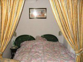 Bild 7 - Spanien Costa del Sol Ferienhaus Los Pinos in A... - Objekt 1609-1