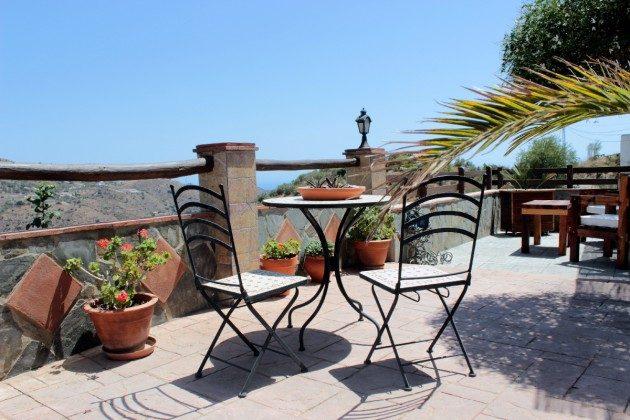 Andalusien Ferienvilla Torrox Ref. 186793-8 Terrasse