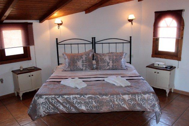 Andalusien Ferienvilla Torrox Ref. 186793-8 Schlafzimmer 1 (OG)
