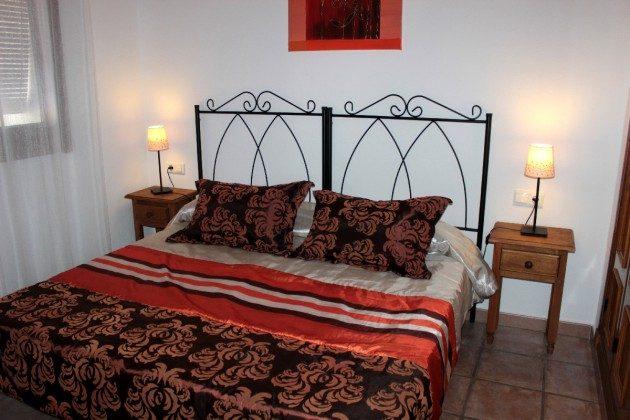 Andalusien Ferienvilla Torrox Ref. 186793-8 Schlafzimmer 2