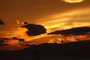 "Bild 21 - Andalusien Torrox-Costa Finca del Sol ""Hel... - Objekt 41410-1"