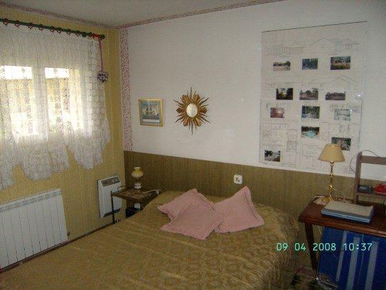 spanien costa dorada torredembarra apartment airoto objektnr 3023 2. Black Bedroom Furniture Sets. Home Design Ideas