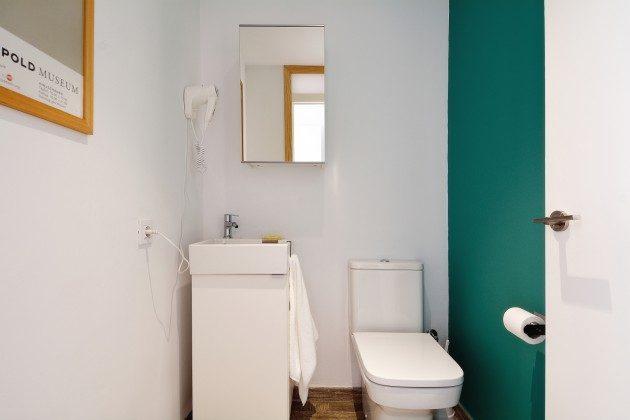 FUE 110068-52 Badezimmer/Gäste WC