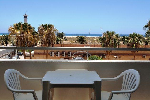 Kanarische Inseln Ferienapartment auf der Insel Fuerteventura