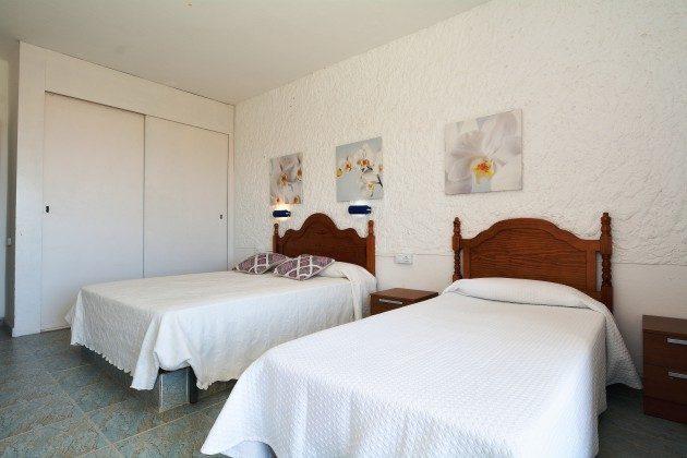 FUE 110068-53 Schlafzimmer