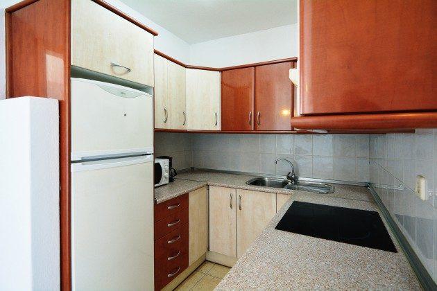 FUE 110068-54 Küche