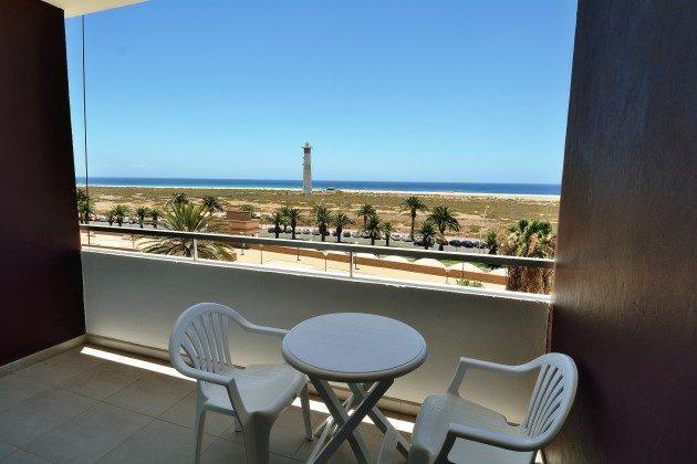 Fuerteventura Kanarische Inseln Studio für 2 Personen