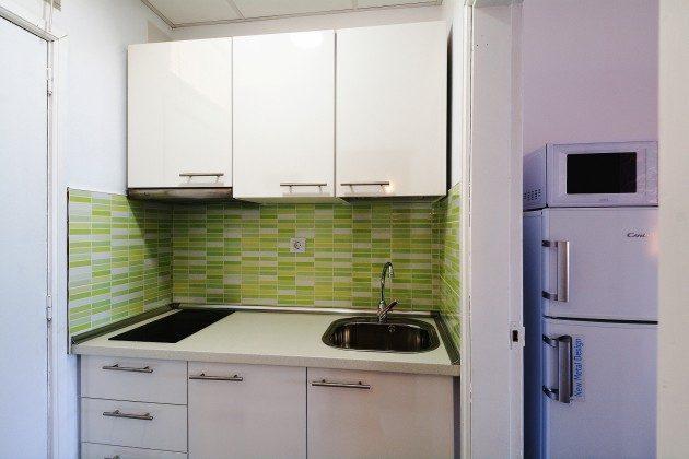 FUE 110068-55 Küche