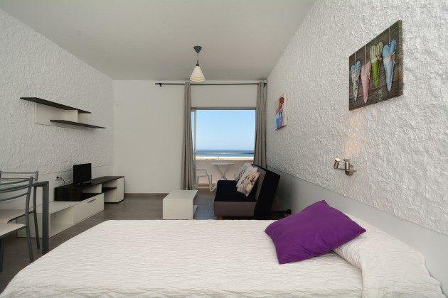FUE 110068-58 Wohnung mit Meerblick