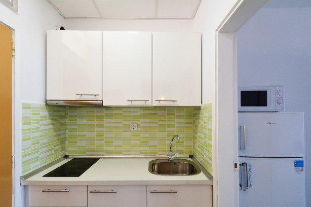 FUE 110068-58 Küche