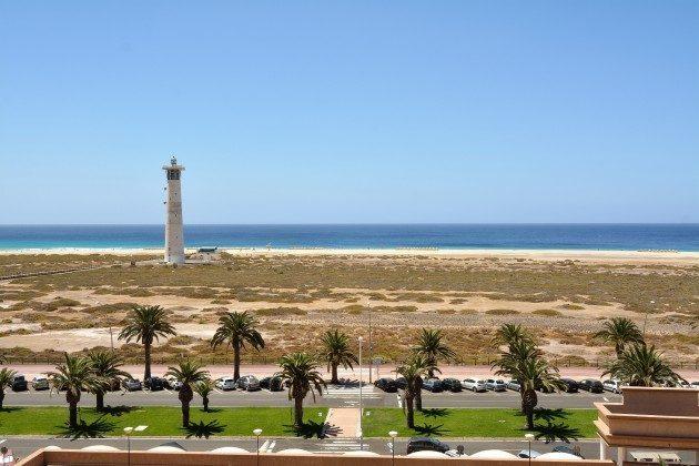 FUE 110068-58 Leuchtturm von Morro Jable