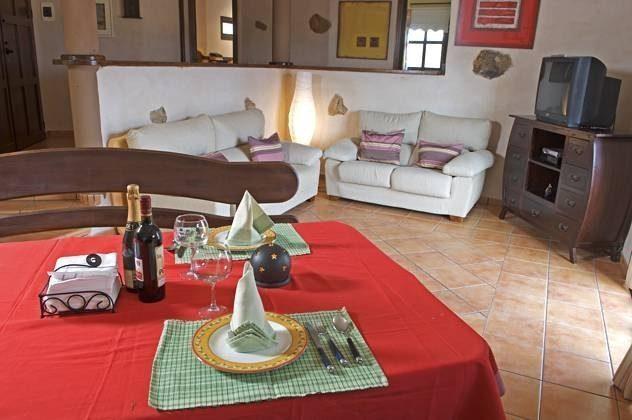 Fuerteventura Ferienhaus mit Pool