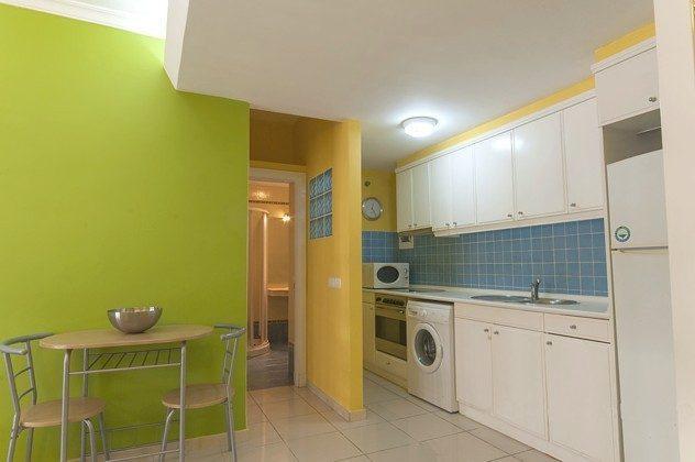kanarische inseln gran canaria apartment am canteras strand objektnr 142210 15. Black Bedroom Furniture Sets. Home Design Ideas